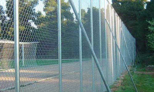 kontos-wires-corfu-fencing-diktuwta-plegmata-galvanize-2