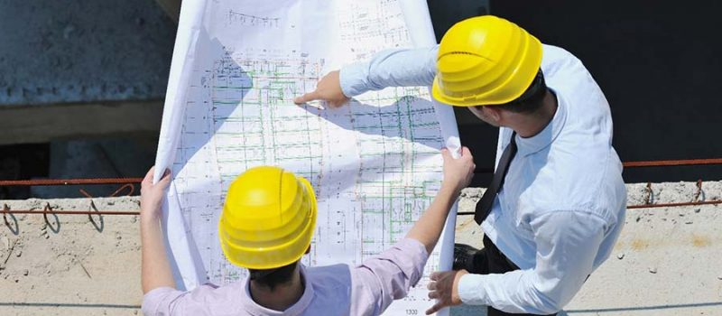 kontos-wires-who-we-are-project-planning-2-edited