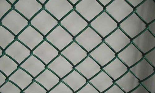 kontos-wires-corfu-fencing-diktuwta-plegmata-plastikopoihmena