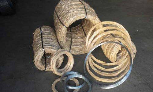kontos-wires-corfu-fencing-diktuwta-surma-galvanize-dikila
