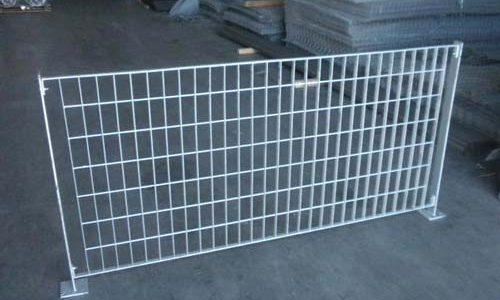 kontos-wires-corfu-fencing-plegmata-kigklidwmata