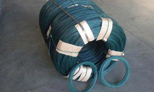 kontos-wires-corfu-fencing-surma-galvanize-plastikopoihmeno