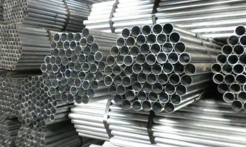 kontos-wires-pipes-passaloi-apo-swlhnes-galvanize