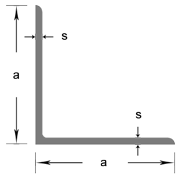 kontos-wires-sidhrogwnies-texnika-xarakthristika-2