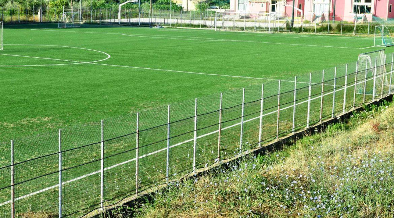 kontos-wires-corfu-fencing-athlhtikwn-egkatastasewn-7