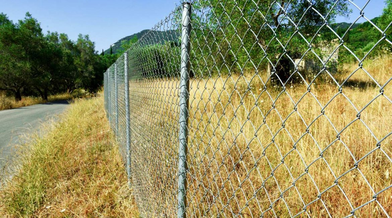 kontos-wires-corfu-fencing-perifrakseis-galvanize-oikopedwn-agrotemaxiwn-4