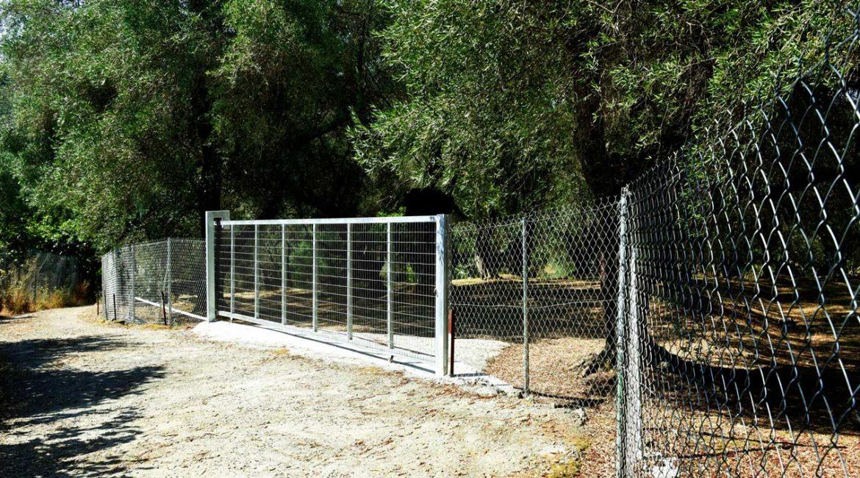 kontos-wires-corfu-fencing-perifrakseis-galvanize-oikopedwn-agrotemaxiwn-5