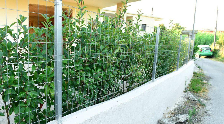 kontos-wires-corfu-fencing-perifrakseis-oikias-2