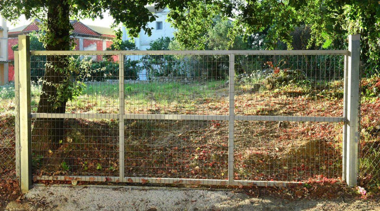 kontos-wires-corfu-fencing-portonia-pules-egkatastasewn-2