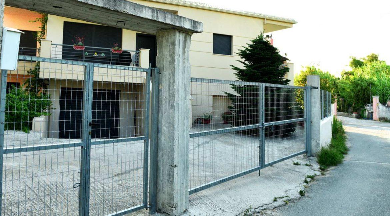 kontos-wires-corfu-fencing-portonia-pules-egkatastasewn-3