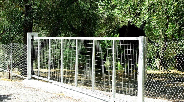 kontos-wires-corfu-fencing-portonia-pules-egkatastasewn-4
