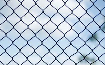 kontos-wires-page-cover-no-crop
